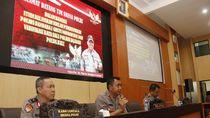 Perketat Keamanan, Polda Bali Usul Pembentukan Polres Bandara Ngurah Rai