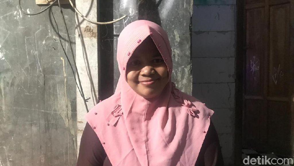 Alasan Nenek di Jakut Tak Pakai Ambulans Bawa Jasad Bayi Pulang