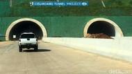 Pemkab Pantau 312 Tenaga Kerja Asing Asal China di Sumedang