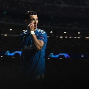 Juventus Rilis Laporan Keuangan 2018/2019: Efek Ronaldo Bekerja