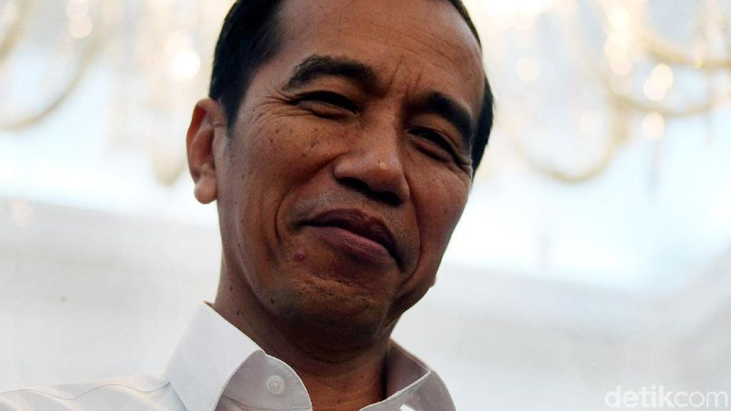 Dapatkah Presiden Dimakzulkan karena Keluarkan Perppu KPK? Ini Aturannya