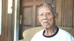 Kisah Transmigran Bertaruh Asa di Alas Borneo