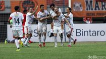 Jadwal Liga Champions Asia: Melbourne Victory Vs Bali United