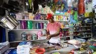 Kiat Hadapi Guncangan Ekonomi di Kala Pandemi COVID-19
