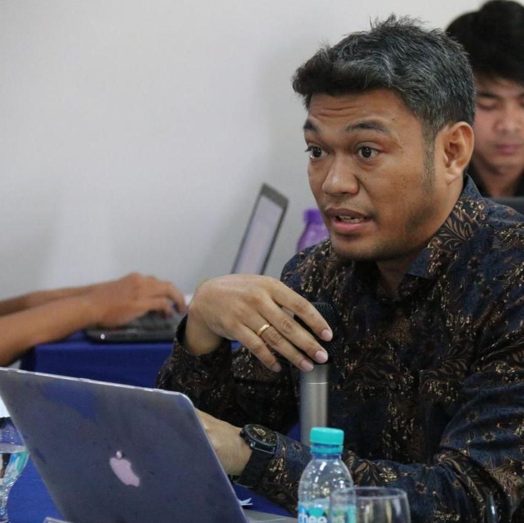 Tanpa Pusat Legislasi Nasional, Ahli Pesimistis Omnibus Law Jokowi Tercapai