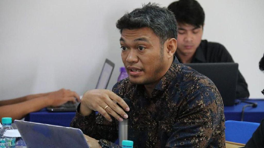 Tanpa Pusat Legislasi Nasional, Ahli Pesimis Omnibus Law Jokowi Tercapai