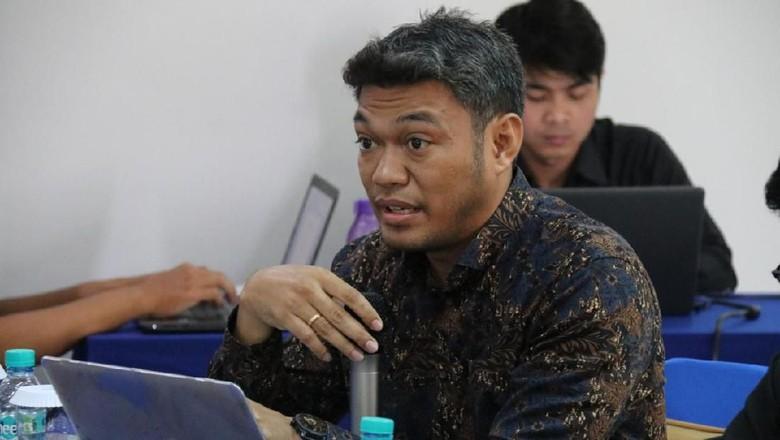 Dosen Gugat Audit PDTT BPK untuk Dihapus, Ahli: Hambat Pengungkapan Korupsi