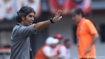 PSIS Punya Motivasi Berlipat Lepas dari Degradasi, Bali United Siaga