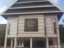 Cegah Corona, Dishub Sulsel Minta Warga dari Jakarta-Bali-Surabaya Tak Mudik