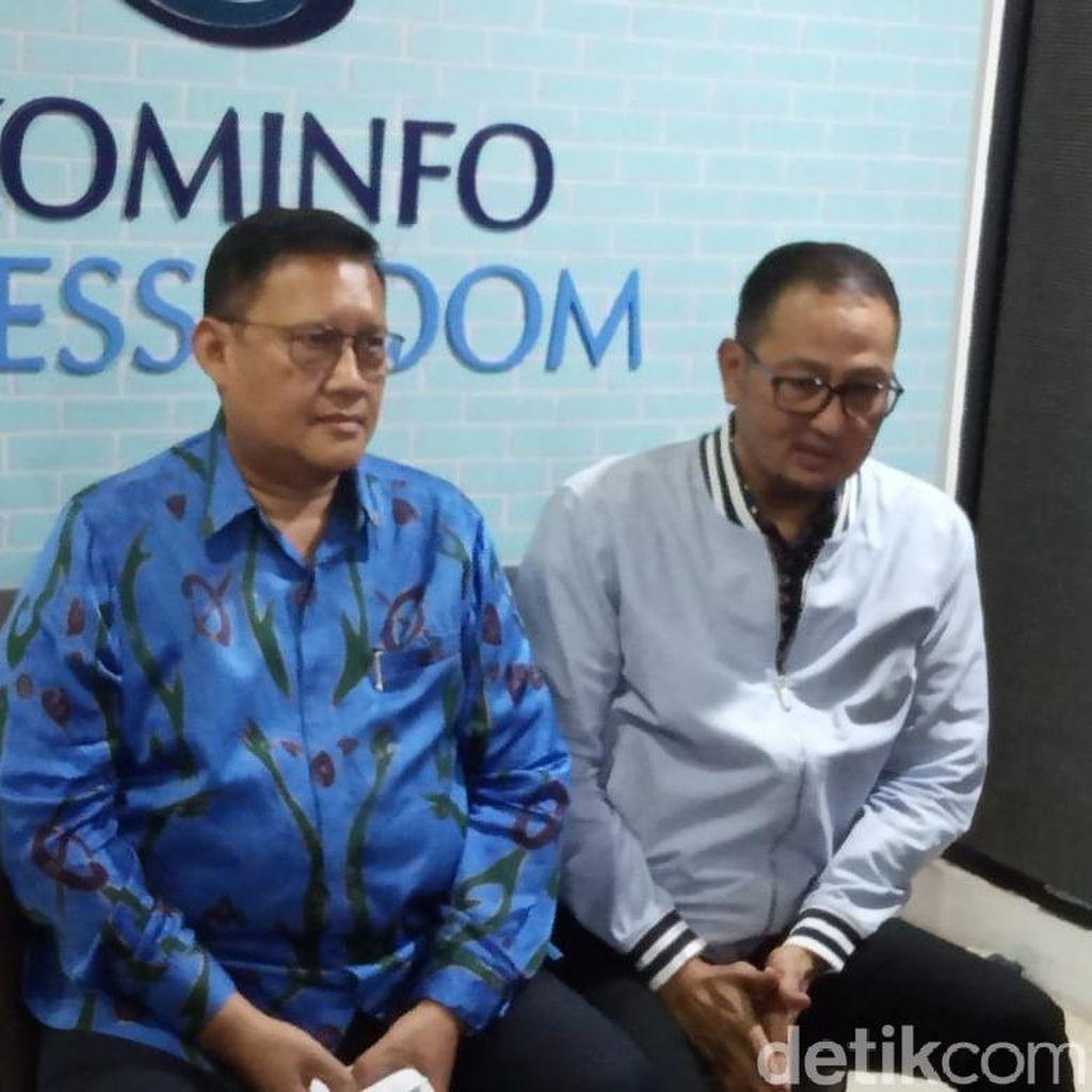 Data Penumpangnya Bocor, Lion Air Merasa Jadi Korban
