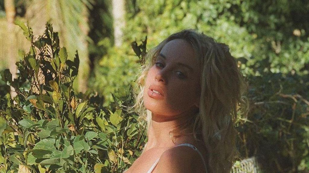 Foto-foto Kontroversial Selebgram yang Akunnya Dihapus Instagram