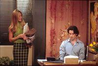 Pernah Muncul di Friends, Ralph Lauren Rilis Koleksi Busana 'Rachel Green'