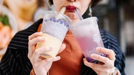 Kulit Terkelupas hingga BAB Darah, Efek Makanan Tak Sehat Ini Bikin Ngeri