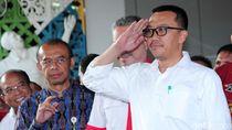 Soal Pengganti Menpora, Imam Serahkan Sepenuhnya ke Jokowi