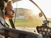 1. Pilot