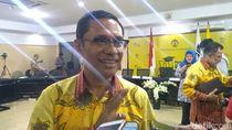 Majelis Wali Amanat UI soal Rektor Asing: Selama UU Belum Diubah Nggak Bisa