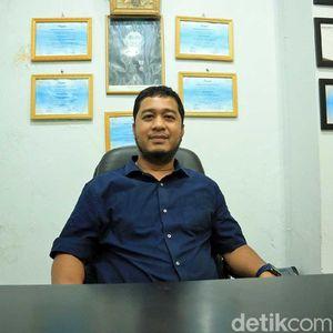 Wajib Syariah Mulai 2020, Bagaimana Nasib Bank Konvensional di Aceh?