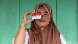 Bagaimana PKH Era Jokowi Menyentuh Warga Pulau Terluar?