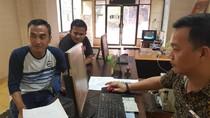 Mobil Dibobol Maling, Rico Ceper Berharap Pelakunya Tertangkap