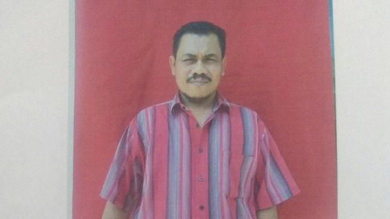 Begini Jejak Abu Razak Pimpinan KKB di Aceh yang Tewas Ditembak