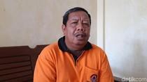 Kebakaran di Gunung Merbabu, 4,5 Km Pipa Air Bersih Ikut Jadi Korban