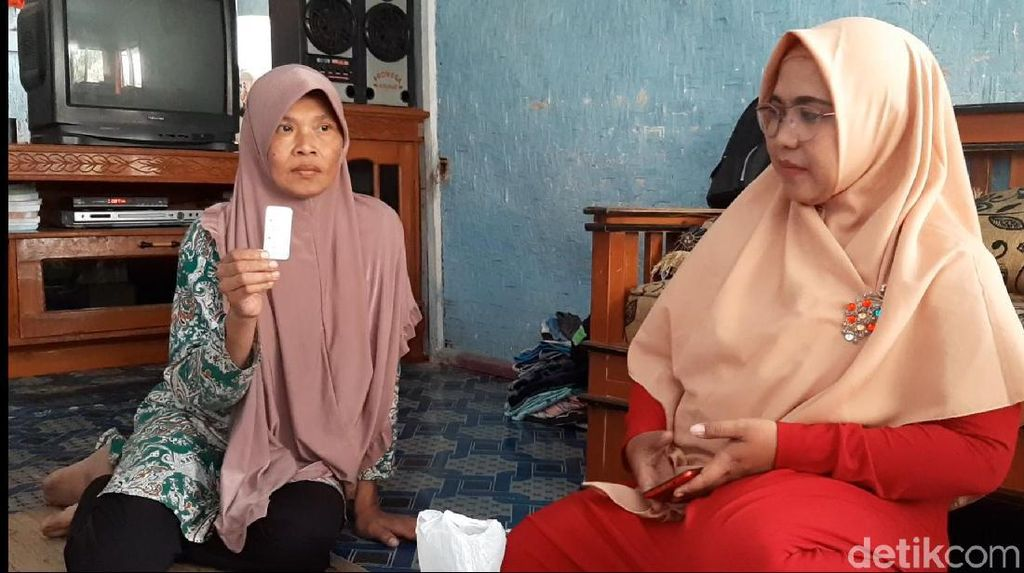 Duh, Pasien Kartu Indonesia Sehat di Tasikmalaya Diberi Obat Kedaluwarsa