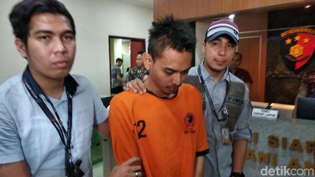 Video Syur Guru Honorer Purwakarta Tersebar, Bagaimana Cegah Revenge Porn?