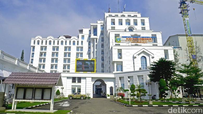 SE Izin Gubernur Sumut, Pemprov Tegaskan Penyidik Berwenang Panggil ASN