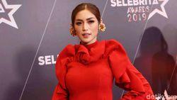 Jessica Iskandar: Kalau Banyak Rezeki, Pengin Investasi Banyak Rumah