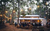 5 Festival Makanan Paling Keren di Dunia, Ada di Bali hingga Australia