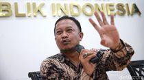 Komnas HAM: Kami Tunggu Jaksa Agung Bentuk Tim Penyidik Semanggi I-II
