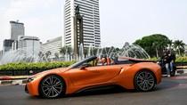 Resmi! Jakarta Gelar Formula E 6 Juni 2020