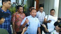 Kejati Jateng Terbitkan Surat Penyidikan Dugaan Korupsi Pengadaan PJU
