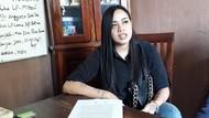 Divonis 3 Bulan Karena Sekamar dengan Suami Orang, Xena: Saya Bukan Pelakor