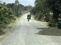 DPR Nilai Rencana Jokowi Pindah Ibu Kota Belum Mantap
