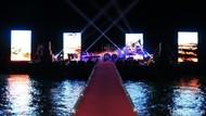 Syahdu, Festival Musik Kepulauan Seribu Dimulai!
