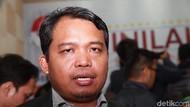 KPAI Telusuri Viral Ucapan Komisioner Wanita Berenang Bersama Pria Bisa Hamil
