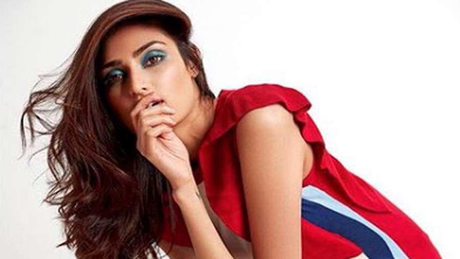 Para Seleb Muda Bollywood dan Tatonya
