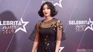 Sinetron Zahra Tuai Kecaman, Fanny Ghassani Bilang Begini