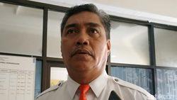 Polisi Tak akan Gegabah Tetapkan Tersangka Investasi Bodong di Mojokerto