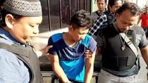 Satu Anggota Komplotan Kampung Begal di Pasuruan Tertangkap