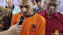 Ini Pelaku Penyebar Foto-Video Syur Guru Honorer Purwakarta