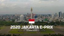 Porsche Harap Tim Balapnya Bisa Jadi Juara di Formula E Jakarta