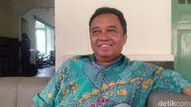 Adviser PLTA Batang Toru: Kami Dituduh Musnahkan Orang Utan, Lewat Mana?