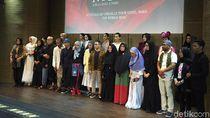 18 Desainer Indonesia Siap Pamer Karya di Sungai Seine Paris