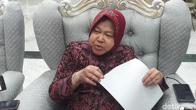 Ini Kecanggihan Ratusan CCTV yang akan Dipasang di Surabaya