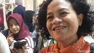Mira Lesmana Harap Perfilman Indonesia Bisa Seperti Korsel