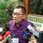 Indonesia Target Tiga Emas di Kejuaraan Panjat Tebing Asia
