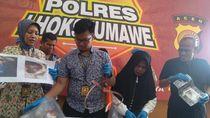 Bocah Dipaksa Ngemis di Aceh Trauma, Sekujur Tubuhnya Penuh Luka