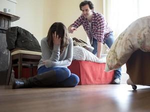 4 Tanda Cowok Narsis, Tinggalkan Segera Kalau Kamu Pacaran Dengannya